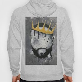 Naturally King Hoody