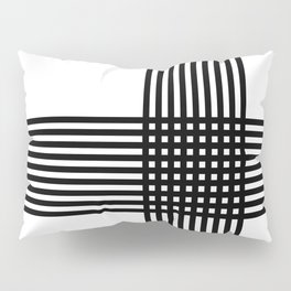krizanje v.2 Pillow Sham