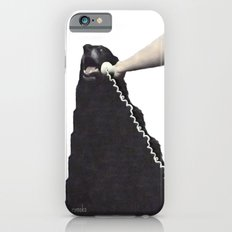 PHONE DOG Slim Case iPhone 6s
