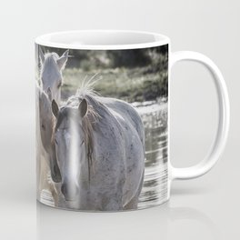 Family Time Coffee Mug