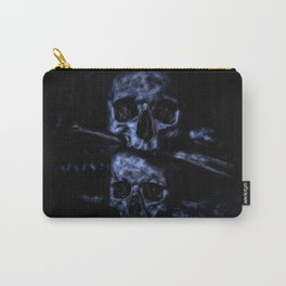 Watching you Carry-All Pouch
