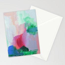 Never Neverland Stationery Cards