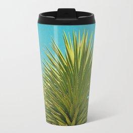 NATURAL HARMONY Travel Mug