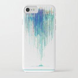 3.3.15 iPhone Case