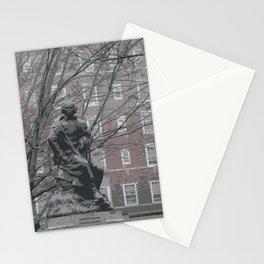 Hawthorne Stationery Cards