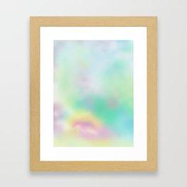 Design 2 Framed Art Print