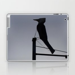 To The South Laptop & iPad Skin