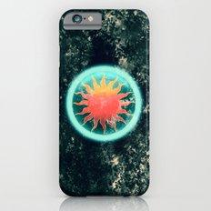 Sun  Slim Case iPhone 6
