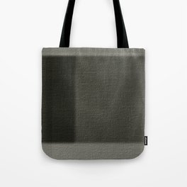 Building Democracy Tote Bag