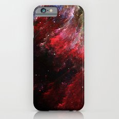 Universy Alcyoneum Slim Case iPhone 6s