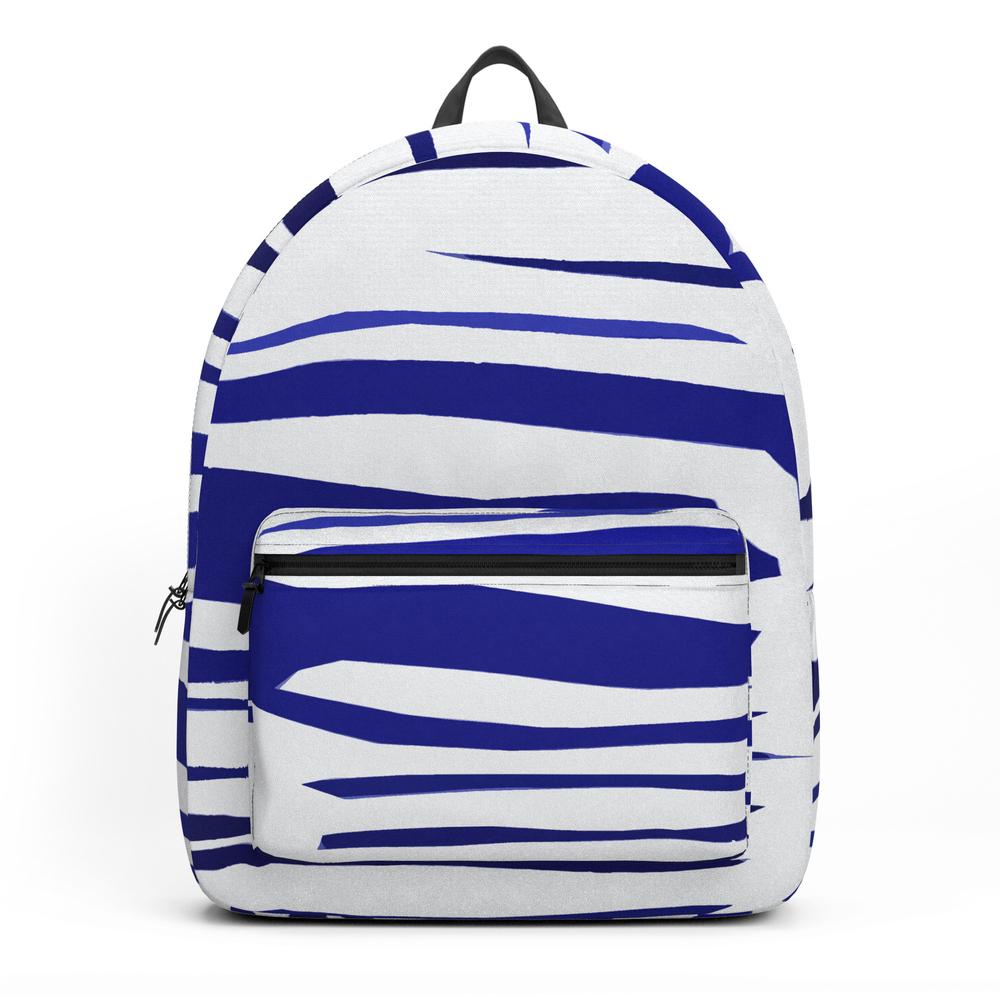 Whale_Watch_Backpack_by_margaretjuul