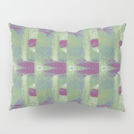 Overload Pillow Sham