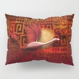 Pariguana II Pillow Sham