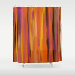 Gumbo Day! Shower Curtain