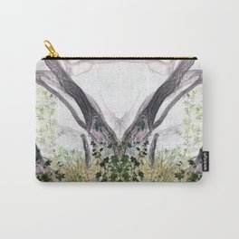 Woodland - Animal Spirit Carry-All Pouch