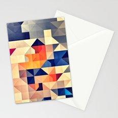 synny mwwve Stationery Cards