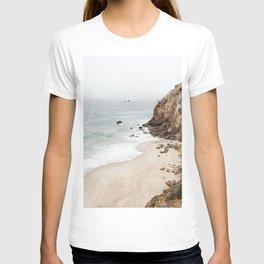 Malibu Dream T-shirt