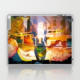 Civics Laptop & iPad Skin