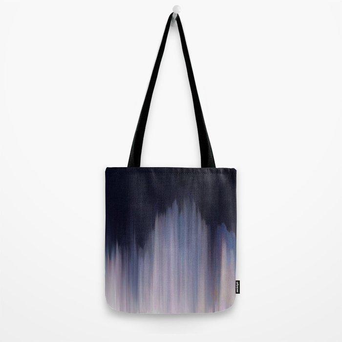 Flight Tote Bag