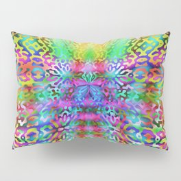 Variety of reminders ... Pillow Sham