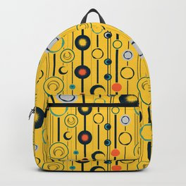 Your Gaze Backpack