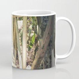 Nature Walk Footbridge Coffee Mug
