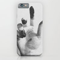 That-A-Way Slim Case iPhone 6