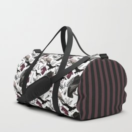 Vulture Culture Duffle Bag