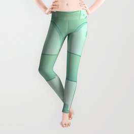23rd Century Girl Leggings