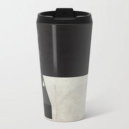 Karl Travel Mug