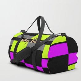 Lady Boss 2 Duffle Bag