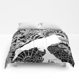 Prey Comforters