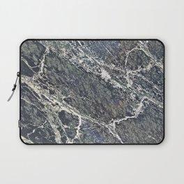 KIEL Laptop Sleeve
