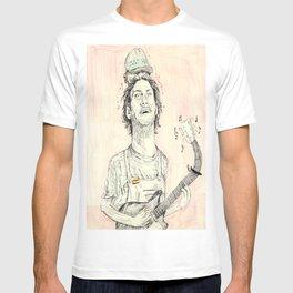 macdemarco T-shirt