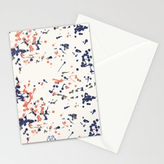 Materpiece Stationery Cards