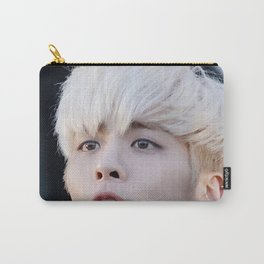 kim jonghyung shinee Carry-All Pouch