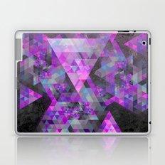 Gheo 5 Laptop & iPad Skin