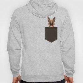 Skylar - German Shepherd gifts for dog people dog lover gifts german shepherd owners perfect gifts  Hoody