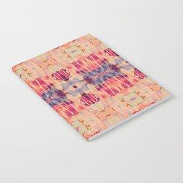 Sierra Natural Notebook