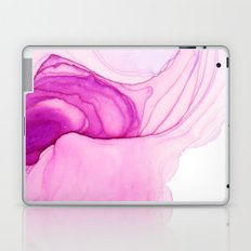 Dreamscape no.5 Laptop & iPad Skin