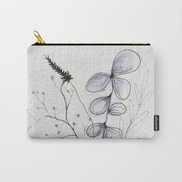 Nature Child Carry-All Pouch