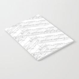 HVAC Notebook