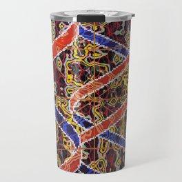 Transmission Travel Mug