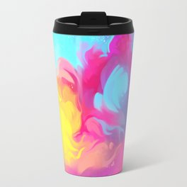 Eternity Travel Mug