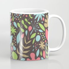 Breezy. Mug