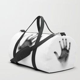 Soul Searcher Duffle Bag