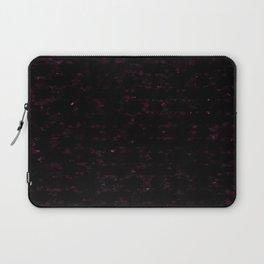 BeetBeet Laptop Sleeve