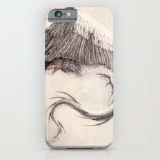 Death from Above Slim Case iPhone 6s