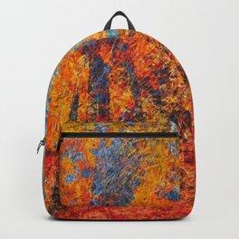 Fides Backpack