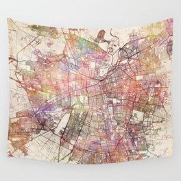 santiago Wall Tapestry